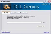 DLL Genius