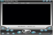 BPS Media Player Max
