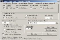 InnerSoft CAD para AutoCAD 2011