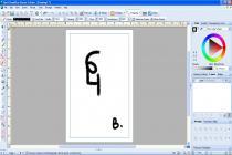 Draw Plus Starter Edition