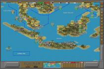 Strategic Command WWII Global Conflict GOLD