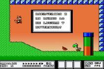 Super Mario 3 Editable