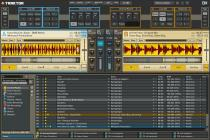 Traktor PRO - DJ Studio
