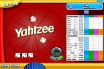 Yahtzee Deluxe
