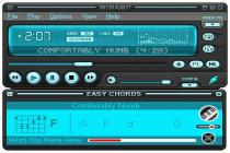 Easy Chords