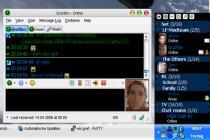 ultimate hacking diy v.6.4401