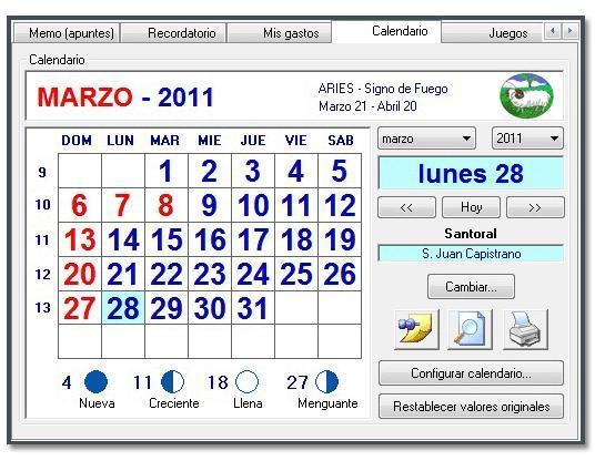 Descargar Prtg Network Monitor Full Crackle - widelinoa's diary