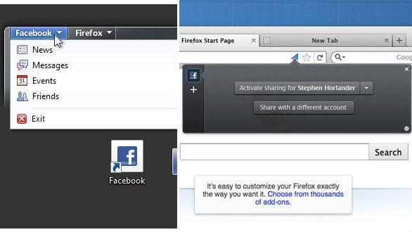 Screenshots - Firefox Aurora 49 0a2
