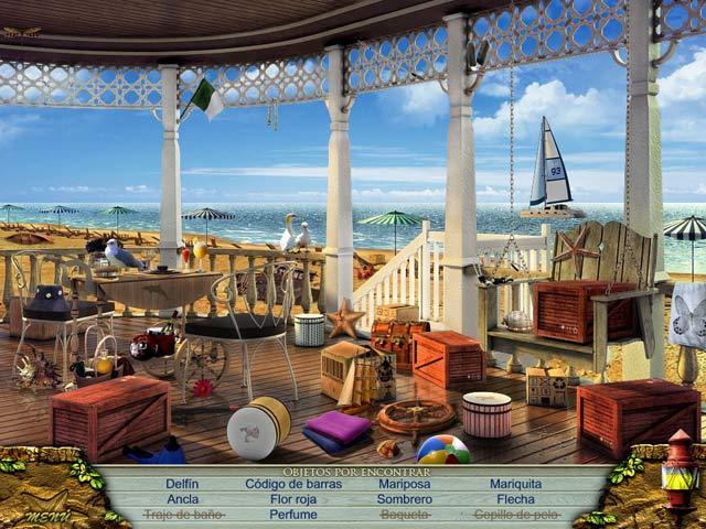 Immagini love story la casa della spiaggia for Disegni moderni della casa sulla spiaggia
