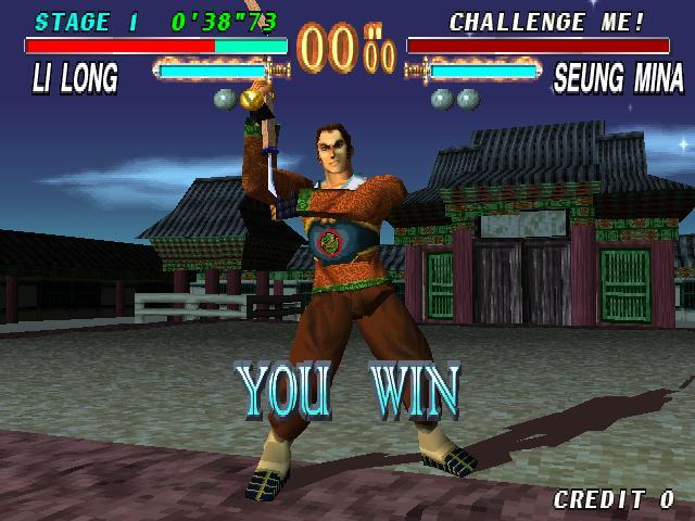 emulator automatów do gier grać bezpłatnie online