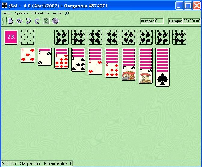 Mobile casino hire uk