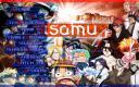 Captura Isamu