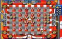 Captura Bomberman Online World